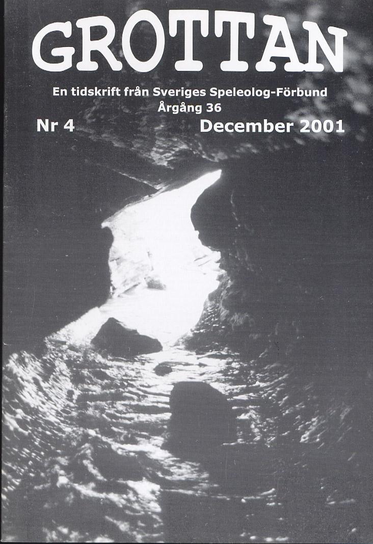 Copertina 4_2001