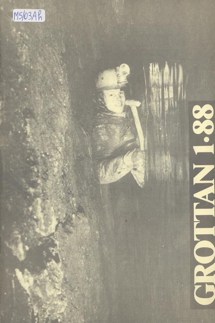 copertina 1_88