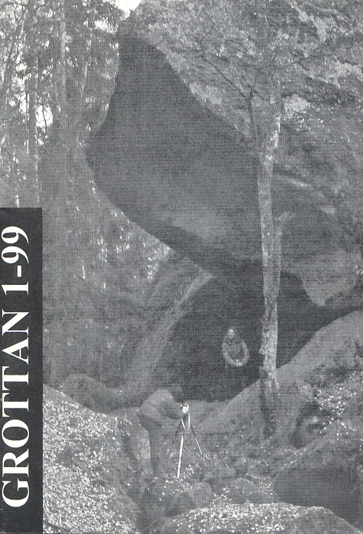 copertina 1_99