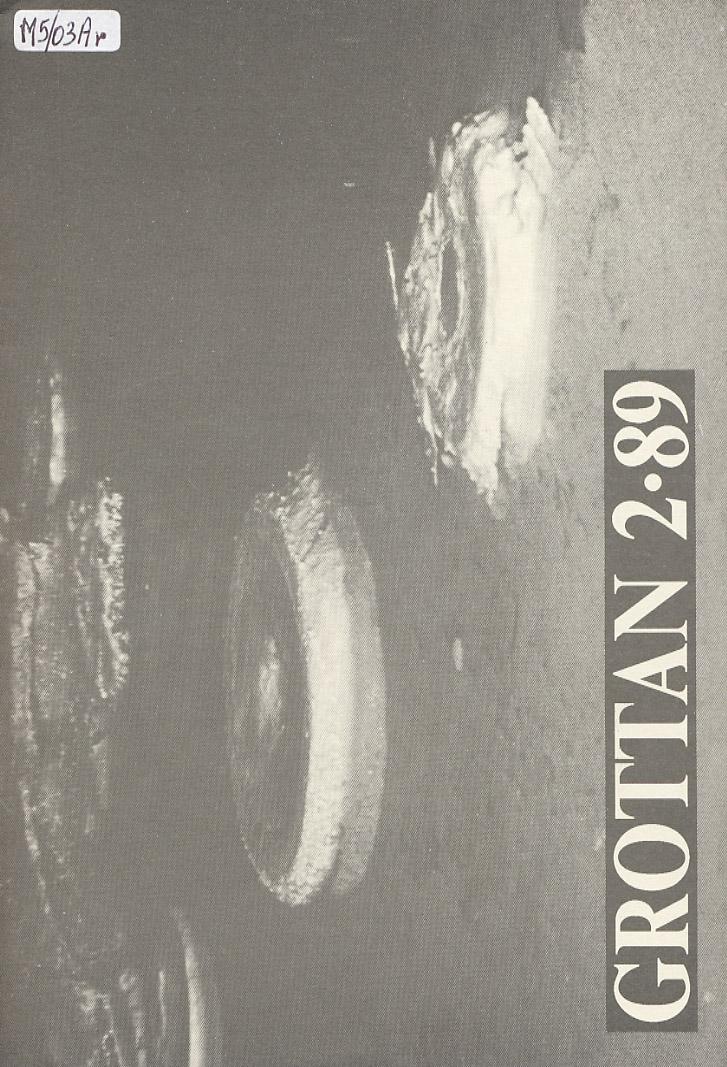 copertina 2_89