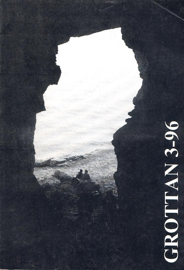 copertina 3_96