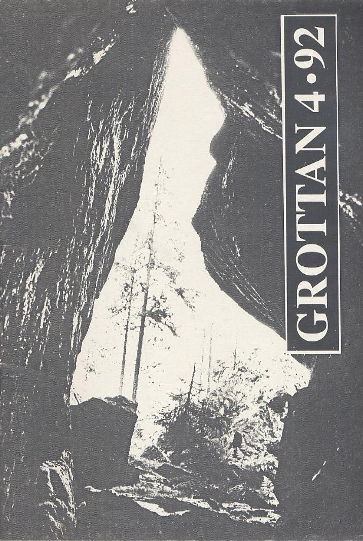copertina 4_92