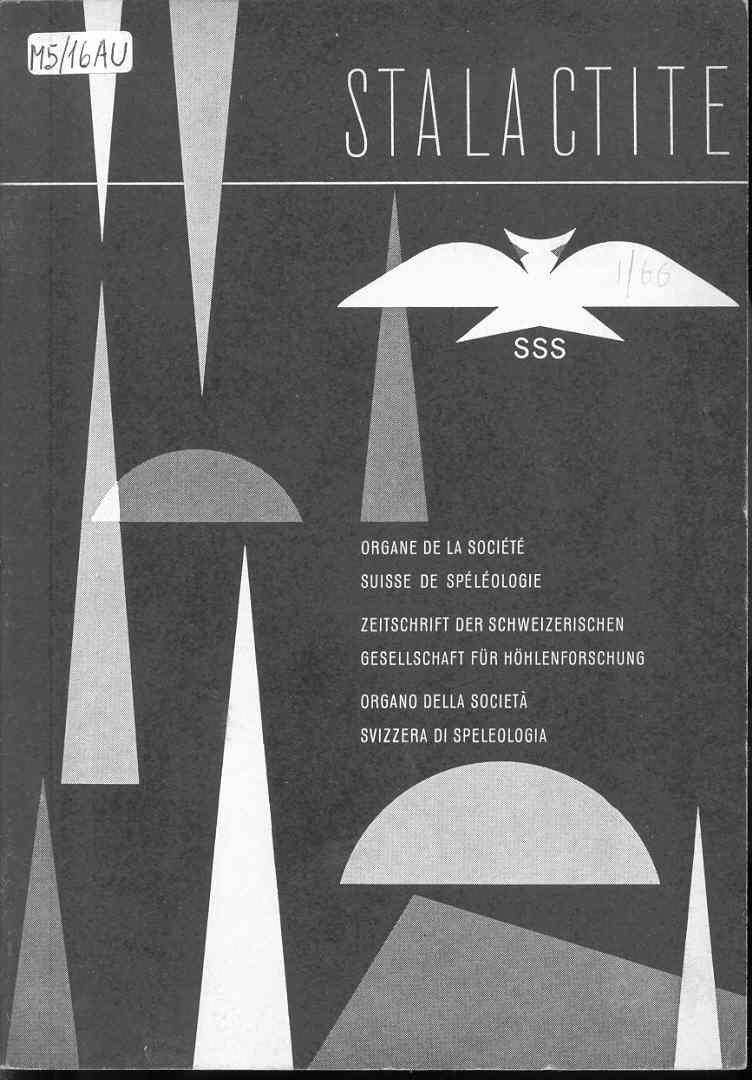 copertina dall'anno 1966 al 1974